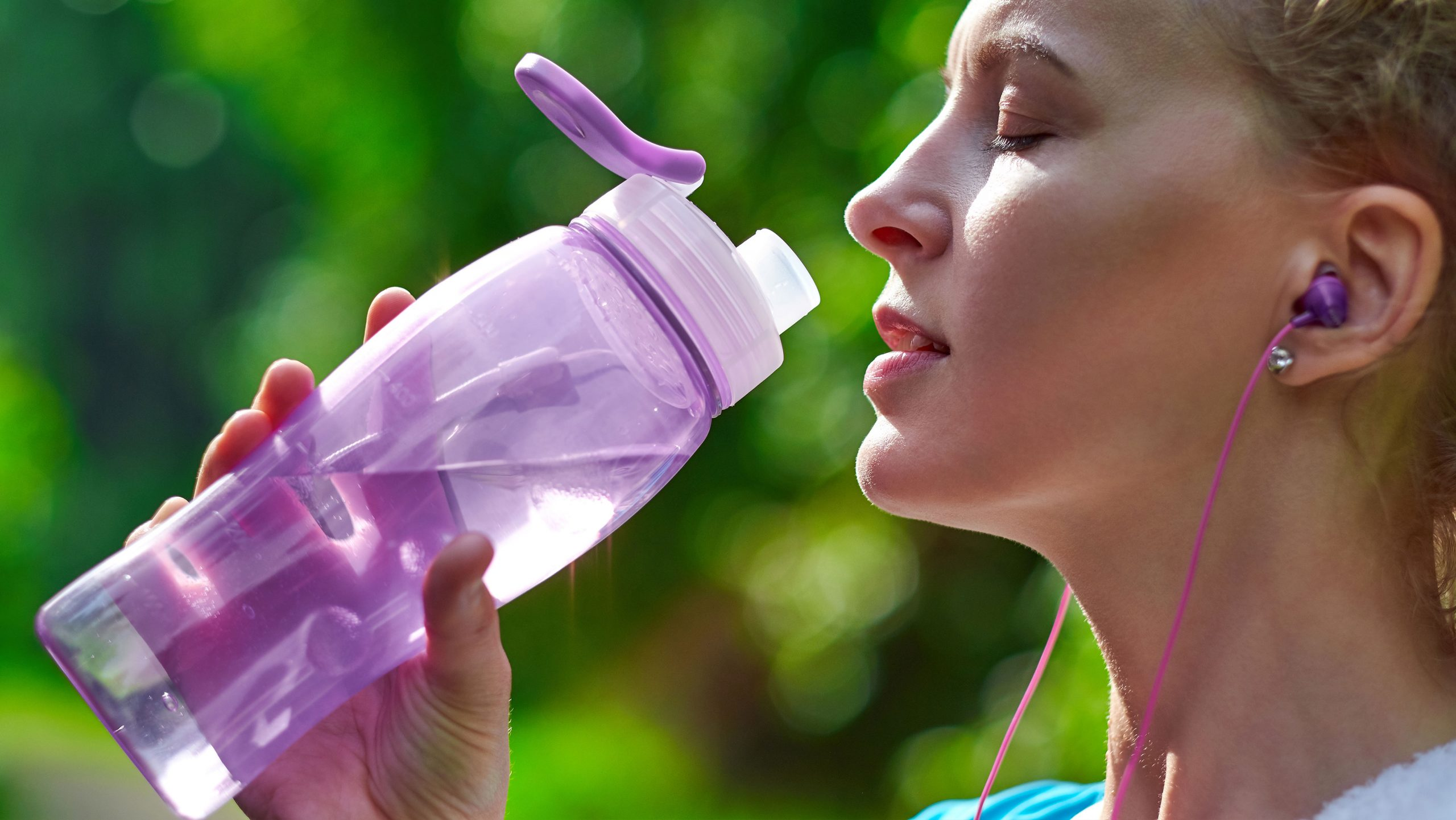 Sip, Rinse, Repeat – Caring for Your Reusable Drinkware