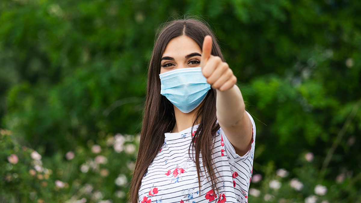 portrait-young-woman-wearing-face-protective-mask-prevent-coronavirus-anti-smog-portrait-young-woman-wearing-face-mask