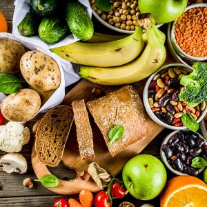 Good Carbs vs. Bad Carbs – What Are They?