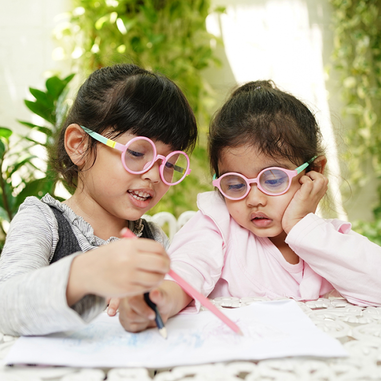 asian-preschool-student-girl-writing-drawing-doing-homework-home-education-learning-concept